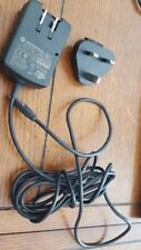 Genuine Original Motorola Power Supply Adapter FMP5688A Universal Travel Adaptor