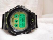 Quartz (Automatic) Unisex Wristwatches with 24-Hour Dial
