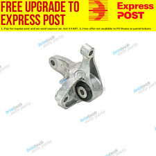 MK Engine Mount Aug | 2010 For Volvo C30 2.0 L D4204T Auto & Manual Rear Lower