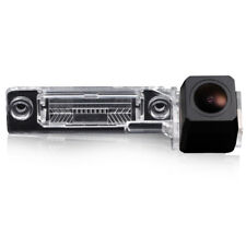 Rückfahrkamera Car Camera Für VW Caddy Passat B6 3C Touran 1.9 TDI Golf 5 Sharan