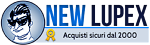 New Lupex Import Export
