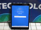 "Asus Zen Pad Z10 P00I 19.7"" 32GB 3GB RAM Verizon Smart Tablet  (H4NPCX030973MK7)"