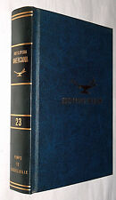 1966 Encyclopedia Americana Replacement Blue Edition V 23 Pumps To Russellville