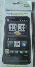 Genuine HTC SP P300 Screen Protector for HTC HD2 T8585 (2 Pieces)
