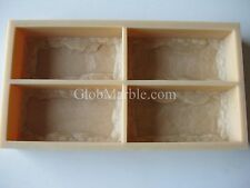 Limestone Stone Mold LS1111/6.Concrete Stone Mold,Stone Mould Block Cement Form