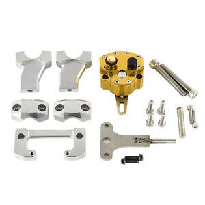 For Husqvarna 701 Enduro/Supermoto 2015-2021 Turning Stabilizer Steering Damper
