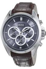 Hugo Boss HB1513035 - Authentic - Mens watches - Classic Luxury style