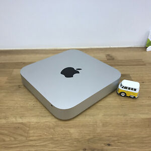 Apple Mac Mini  i5 2.6GHz Late 2014 1Tb HDD  6M Warranty