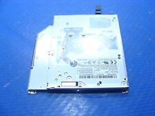 "Apple MacBook Pro A1278 MD102LL/A 2012 13"" Genuine Super Drive 661-6593 #1"