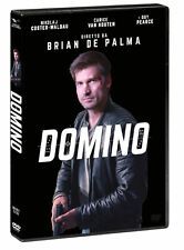 Domino DVD EAGLE PICTURES