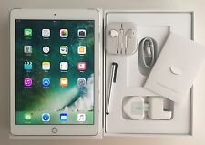 #GRADE A# Apple Ipad Air 2 64 GB Wi-Fi + 4G (vodafone), Silver + EXTRAS