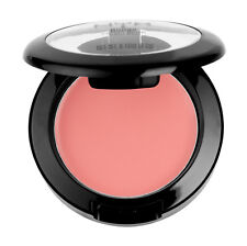 NYX Rouge Cream Blush color  CB01 Rose Petal ( Rosy-pink ) Brand New Sealed