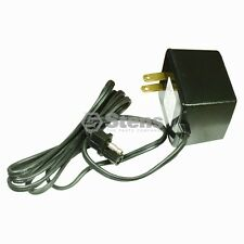 Battery Charger fits Lawn Boy 104-4216 94-9164 92-1743 01126000 71104300