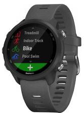 Garmin Forerunner 245 HRM with GPS - Grey