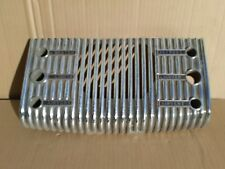 '53 Buick Dash Center Grill 1953