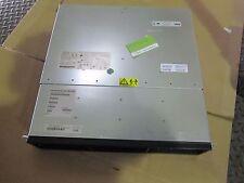 1746A4D 1746C4A- IBM DS3524 14.4TB(2x 68Y8432- 8Gb FC Cards+ 24x 49Y2052- 600GB)