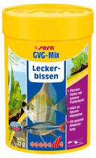 Sera Gvg-Mix, 250 ML
