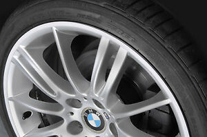 Rimskins GREY/SILVER 4 Pack wheel rim protectors Rim skins