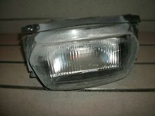 Suzuki GSX750,Katana,headlight,headlight lens,light assy