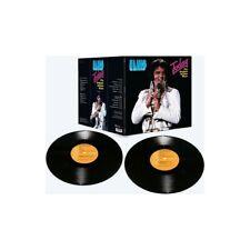 Elvis Presley - Today - FTD (Vinyle)