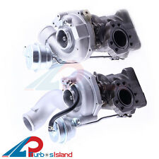 Upgrade Turbolader für Audi RS4 S4 A6 Allroad Quattro 2.7T K04 025 026 turbo tid