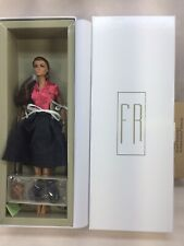 POLISHED KORINNE NRFB DOLL FASHION ROYALTY INTEGRITY DOLL