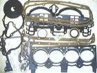 Full Gasket Set* for Dodge/Plymouth 318 1966 1967 1968 1969 1970 1971-1981  for sale