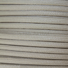 Paracord - 100 Foot Desert Sand Color  550 lb 7 Strand