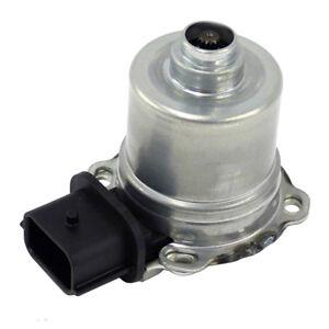 11-17 Ford Fiesta Focus Automatic Transmission Clutch Actuator OEM AE8Z-7C604-A