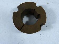 Dodge 2012-1-7/16 Taper-Lock Bushing ! WOW !