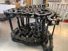 Hiniker 8Ft Sander Conveyor Chain