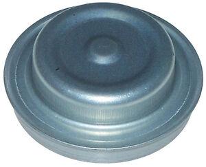 (1) Wheel Bearing Dust Cap Mazda Protege Rx7 Probe 626 Mx6 MPV & 6 1993 To 2008