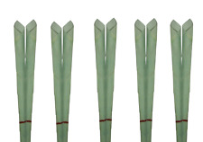 Ear Candle Conical Aroma Body Candles Filter Ear Candles Scents