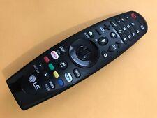 LG Remote AN-MR650A 65UJ7700