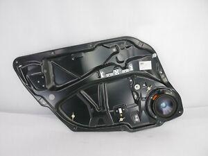 ☑️  MERCEDES BENZ R350 06-13  W251 REAR LEFT DOOR INNER PANEL WINDOW REGULATOR