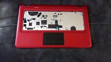HP DV6 3000 series Palmrest and Touch pad