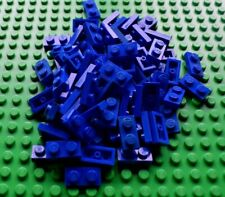 NEW LEGO Part Number 3023 in a choice of 32 colours