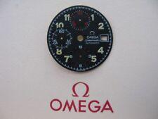 Relojes de pulsera OMEGA Cronógrafo para hombre