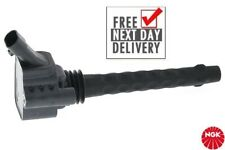 New Pencil Ignition Coil Fiat Bravo Mk2 Doblo Grande Punto 500L 1.4 & Delta Mk3