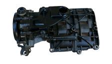 BMW 1 3 SERIES E82 E88 E90 E91 2.0 DIESEL N47D20C ENGINE OIL PUMP 7798014