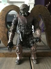 Lord Of The Rings Morannon 6 Inch Figure