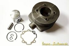VESPA Zylinderkit 150cm³ - PX 150 Lusso Sprint Veloce - Zylinder Kit ccm Piaggio