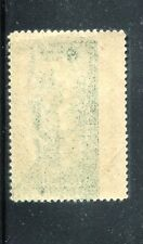 Philippines Independence offset blue color on back 1946. x16002