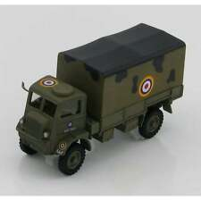 HOBBY MASTER HG4807 1/72 UK Bedford QLD Truck RAF World War Two