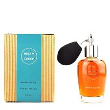 HIRAM GREEN Perfumes - MOON BLOOM Eau de Parfum 50ml/ 1.7 oz