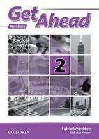 Get Ahead: Level 2: Workbook (Paperback book, 2014)