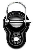 InStep & Schwinn Bicycle Trailer Coupler Attachment for Bike Trailer Wagon Hitch