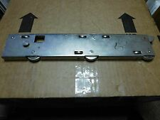 Toastmaster C9-3B22D0045 Channel Assy Third Member L/H For 3A20 Series Models