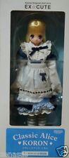New Azone EX Cute Classic Alice Koron Amazon.co.jp 1:6 Doll PAINTED