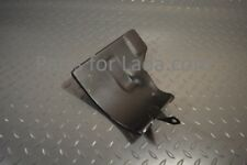 *Starter Motor Shield for Lada Niva Laika Riva Lada 2101-2107 2103-1008090